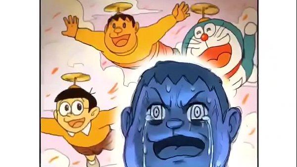 Doraemon AV