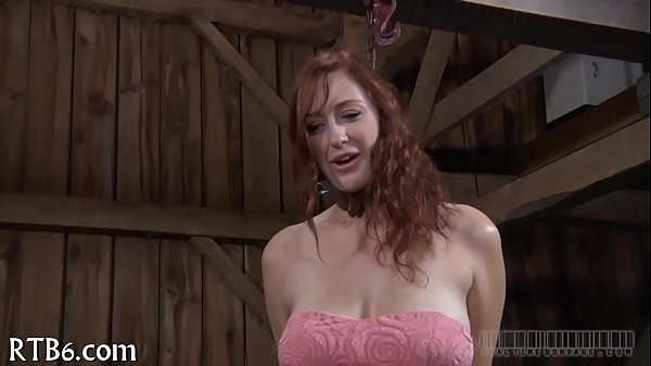 Free thraldom porn video