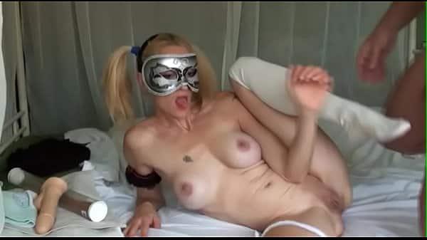 La webcam me pone más guarra