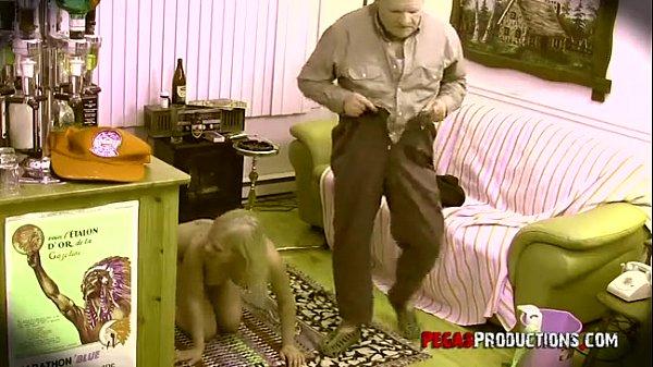 xvideos.com edde0afa0ba34e9f4350bf59074c9ddd